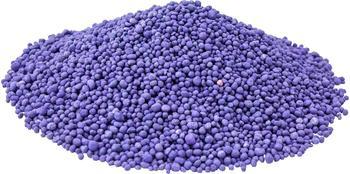 compo-blaukorn-premium-25-kg