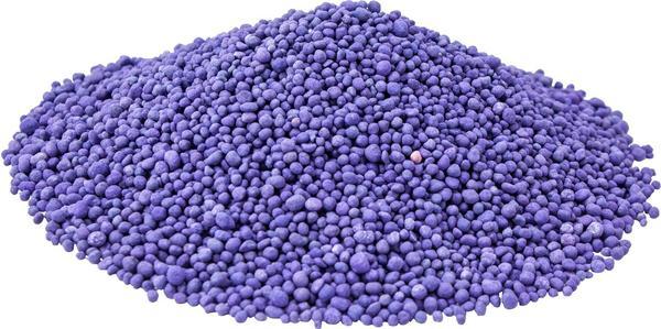 COMPO EXPERT Blaukorn Premium 25 kg