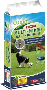 cuxin-multi-mikro-rasenduenger-10-kg