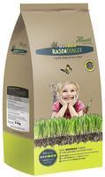 Hauert Biorga Bio Rasendünger 5 kg
