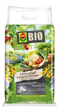 compo-bio-universal-langzeit-duenger-mit-schafwolle-10-05-kg