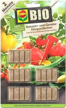 compo-bio-tomaten-und-gemuese-duengestaebchen-20-stueck