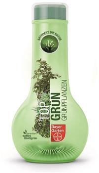Bayer Garten Top Grün Grünpflanzen 175 ml