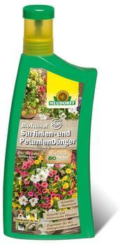 Neudorff BioTrissol Surfiniendünger 1 Liter