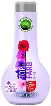 Bayer Garten Top Farb Kur 750 ml