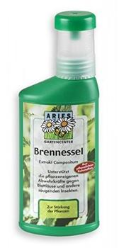 Aries Brennessel Extrakt Compositum 250 ml