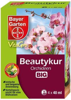 Bayer Garten Beautykur für Orchideen 20 ml