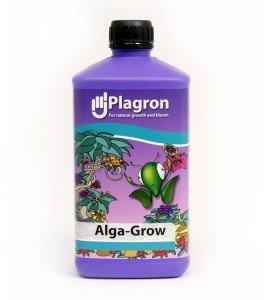 Plagron Alga Grow 1000 ml