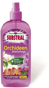 substral-orchideen-blattpflege-300-ml