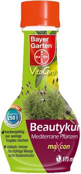 Bayer Garten Beautykur Mediterrane Pflanzen MaxCon 175 ml