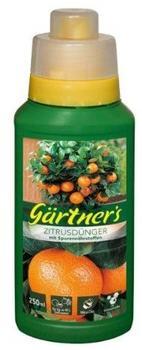 gaertner-s-zitrusduenger-mit-spurennaehrstoffen-250-ml