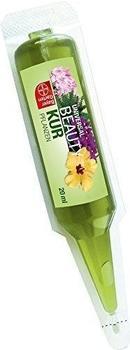 Bayer Garten Universal Beautykur für Pflanzen 20 ml