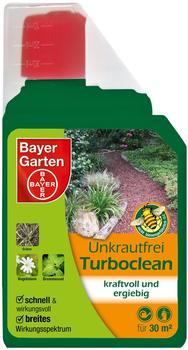 Bayer Garten Top Vital-Kur 175 ml
