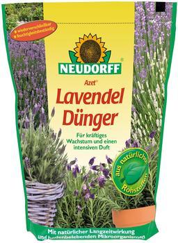Neudorff Azet Lavendeldünger 750g