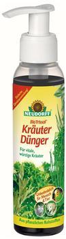 Neudorff BioTrissol KräuterDünger 100 ml