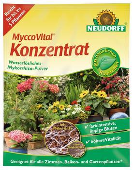 Neudorff MyccoVital Konzentrat 1g Portionsbeutel