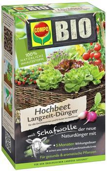 compo-bio-hochbeetduenger-750g