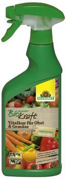 Neudorff Bio-Kraft Vitalkur für Obst u. Gemüse 500ml AF