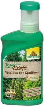 Neudorff Bio-Kraft Vitalkur Buxus