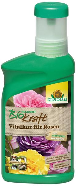 Neudorff BioKraft Vitalkur für Rosen 300ml