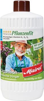 Mairol Pflanzenfit 1000ml