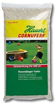 hauert-cornufera-rasenduenger-turbo-20kg