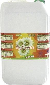 GHE BioSevia Bloom 10L
