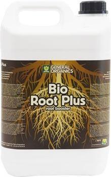 ghe-bio-root-plus-wurzelstimulator-10-liter