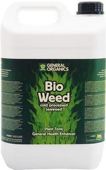 ghe-bio-weed-algenextrakt-kaltgepresst-5-liter