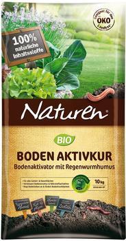 Celaflor Bio Boden-Aktivkur 10 kg