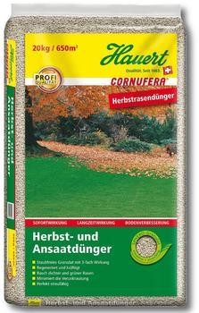 hauert-cornufera-herbst-u-aussaatduenger-20-kg