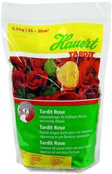 hauert-tardit-rose-2-5-kg