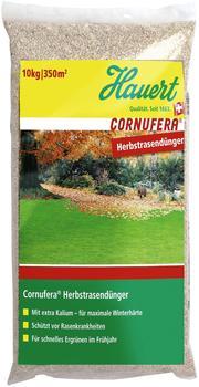 hauert-cornufera-herbstrasenduenger-10-kg