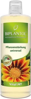 Biplantol Vital NT 10 Liter