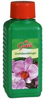 Gabi Orchideendünger 100 ml