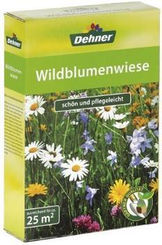 Dehner Wildblumenwiese 0.5 kg