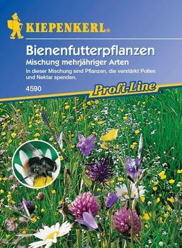 kiepenkerl-bienenfutterpflanzen-mischung-mehrjaehrig