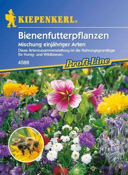 kiepenkerl-bienenfutterpflanzen-mischung-einjaehrig