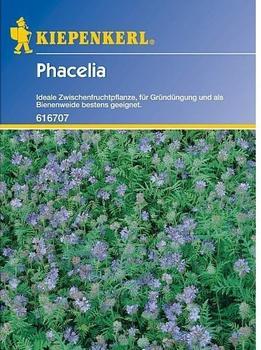 Kiepenkerl Phacelia 50g