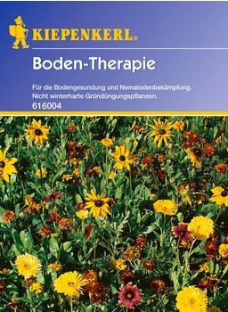 kiepenkerl-boden-therapie-10g