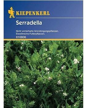 kiepenkerl-serradella-60g