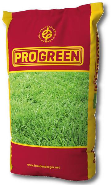 Freudenberger Luzerne-Grasmix 20 kg