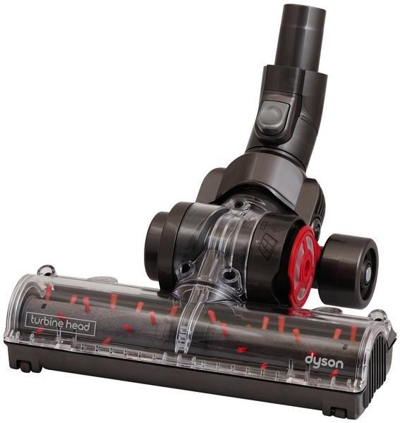 Dyson 906565-25 Turbinendüse