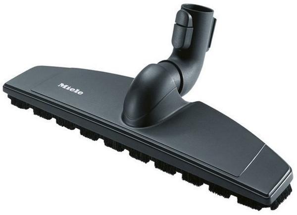 Miele SBB 400-3 Parquet Twister XL