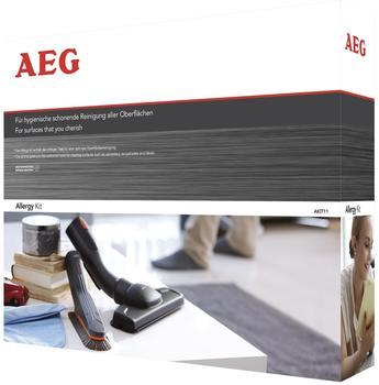 aeg-electrolux-staubsauger-duesen-zubehoer-akit11-allergy-kit