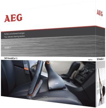 AEG AKIT12