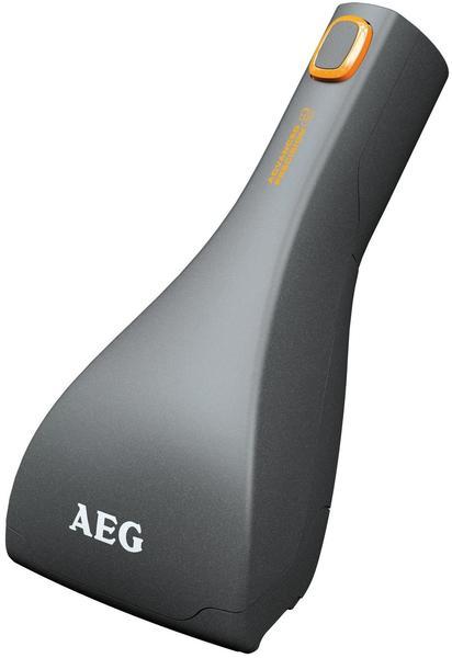 AEG AZE 116