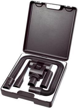Samsung Car Cleaning Kit VCA-CK200