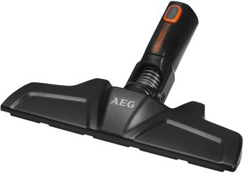 AEG AZE 112