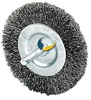 osborn-rundbuerste-stahld-6mm-100x12mm-gewellt-osborn